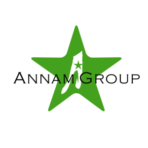 Annam Group